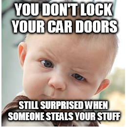Meme lock your doors.PNG