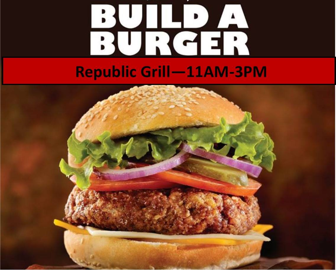 build a burger republic grill