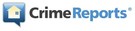 crime reports logo.png